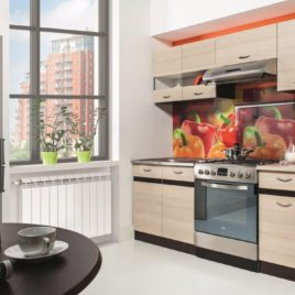 Kuchyňská sestava EDITA 180