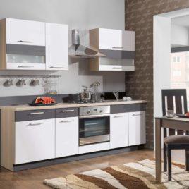 Kuchyňská sestava MAXIMA 240
