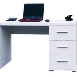 Psací stůl PEN