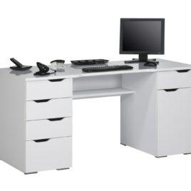 Psací stůl 9539