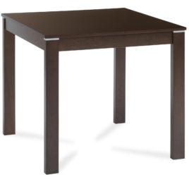 Jídelní stůl ADAM