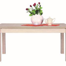 Jídelní stůl ALEX