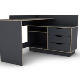 PC stůl ARCO