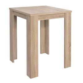 Barový stůl BAR 80 SAG