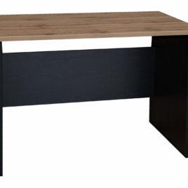 Psací stůl BÁRA SC 209