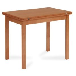 Jídelní stůl BRET