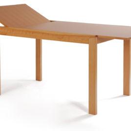 Stůl CORRADO