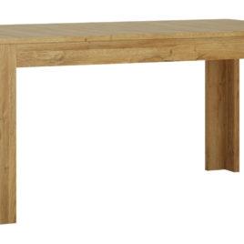 Stůl CORTINA