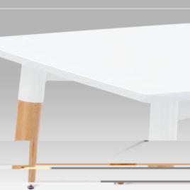 Jídelní stůl HENRY