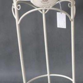 Zahradní stolek JARDINE V