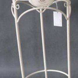 Zahradní stolek JARDINE VI