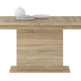 Jídelní stůl MADRAS