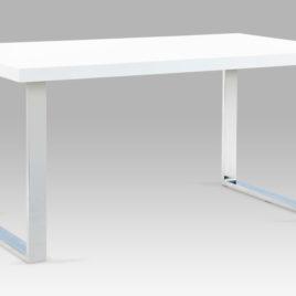 Stůl PABLO 1