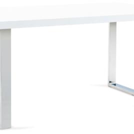 Stůl PABLO