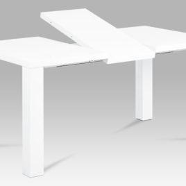Jídelní stůl SAM