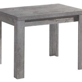 Jídelní stůl ZIP 1048