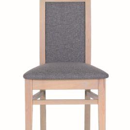 Jídelní židle ALEX AX13