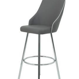 Barová židle ANTONIA H