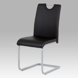 Jídelní židle BLANKA