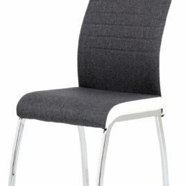 Jídelní židle CHLOE