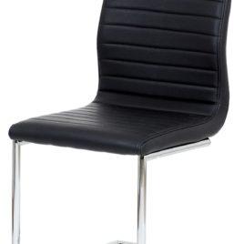 Jídelní židle GIORGIA