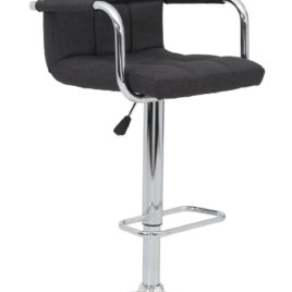 Barová židle GLORIA