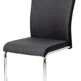 Jídelní židle MADISON