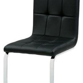 Jídelní židle OKSANA 1