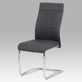 Židle PALOMA