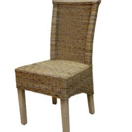Jídelní židle PERTH