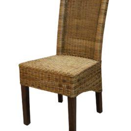 Jídelní židle PERTH CTC