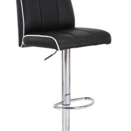 Barová židle FM-122
