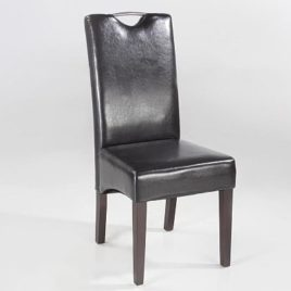 Jídelní židle SVEA