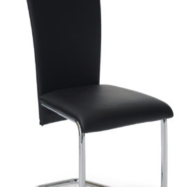 Židle VANESA