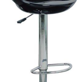 Barová židle TITICACA