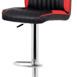 Barová židle ZAMBEZI