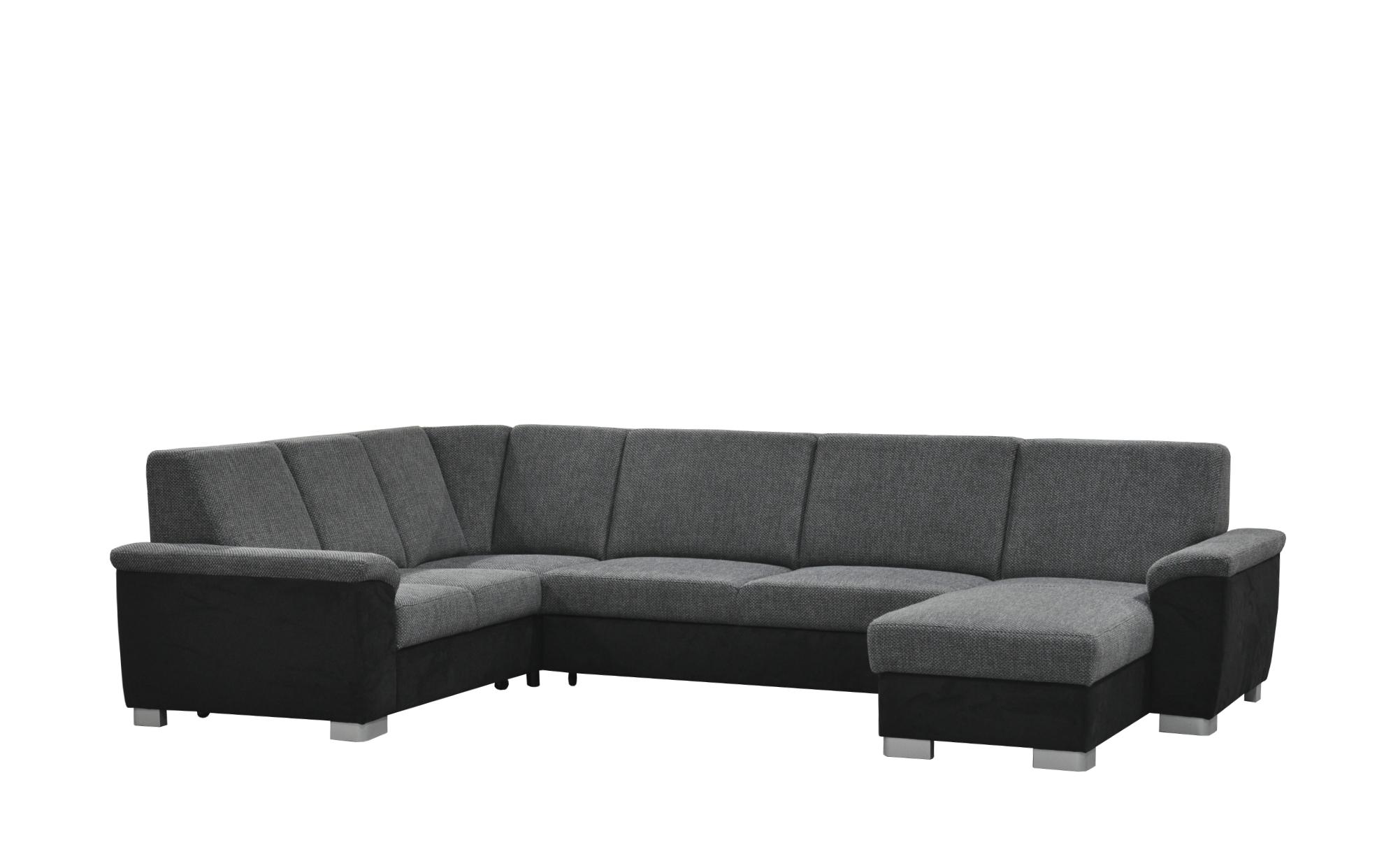 = nábytek z IDEA-nábytek.cz